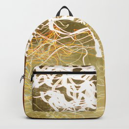 Event 1 Backpack