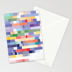 South Side (2005 White Sox) Stationery Cards
