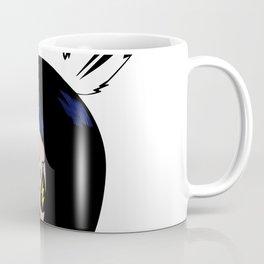 RYP Coffee Mug