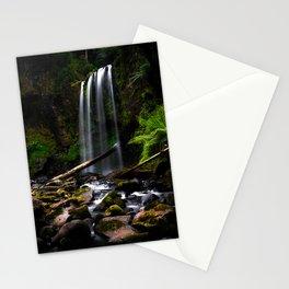 Hopetoun Falls Stationery Cards