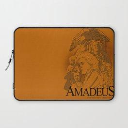 Amadeus Laptop Sleeve