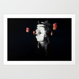 110820-8970 Art Print