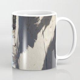 VIP section Coffee Mug