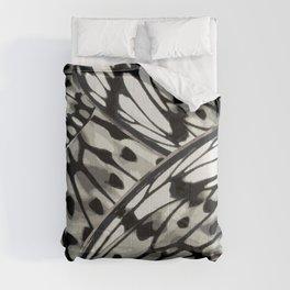 tree nymph Comforters