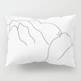Oimpo Pillow Sham