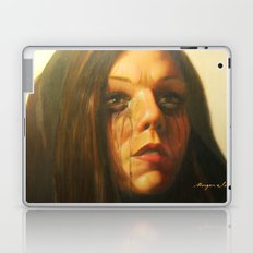 Magdalena Laptop & iPad Skin
