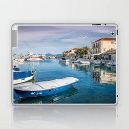 Sucuraj 1.0 Laptop & iPad Skin