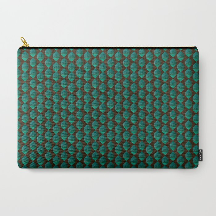 Serenity_Now_II_CarryAll_Pouch_by_kmankdesigns__Large_125_x_85