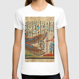 Egyptian - Isis T-shirt