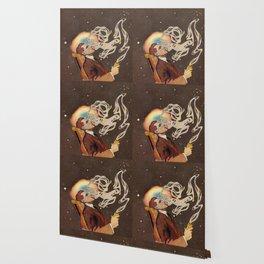 Ideal Woman Wallpaper