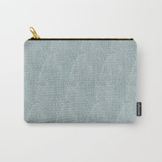Dragonfly Wing Carry-All Pouch