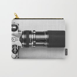 400 mm Carry-All Pouch
