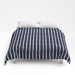 Gift card Comforters