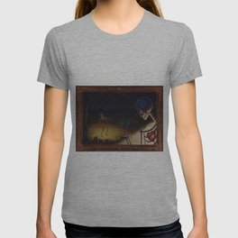 La Serenata T-shirt