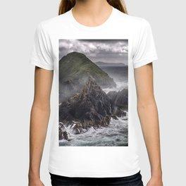 Dingle Peninsula T-shirt