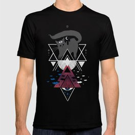 Soothsayers T-shirt