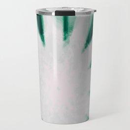 Psychedelica Chroma XVII Travel Mug