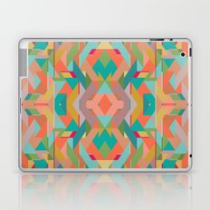 Aztek Laptop & iPad Skin