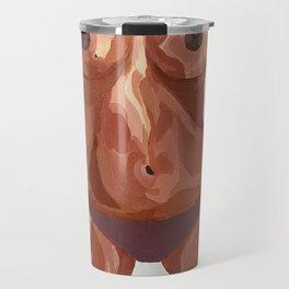 BEAUTYMARK Travel Mug