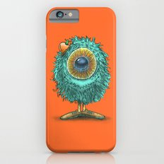 Mr Eye iPhone 6s Slim Case