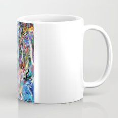 The Seed 2.0 // The Roots Mug