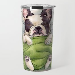Bubba Sleeping Travel Mug