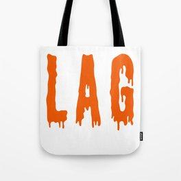 Gaming Halloween Costume Tote Bag