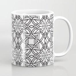 Decorative 1 Coffee Mug