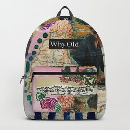 FAITHFUL Backpack