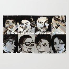 MJ Eras Rug