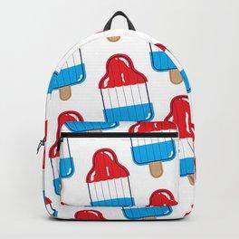 BOMB-POP Backpack