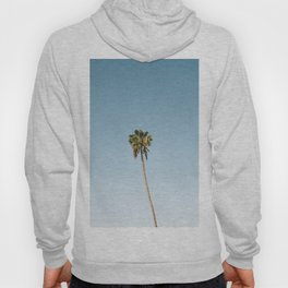 California Dreams Hoody