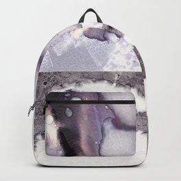 Shadow Backpack