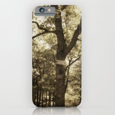 Guidance iPhone 6s Slim Case