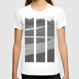 Mallory Park T-shirt