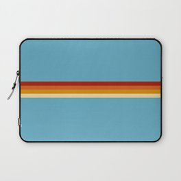 Losna Laptop Sleeve