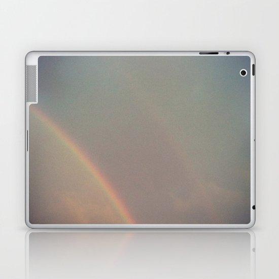 YOUANDMEFOREVER Laptop & iPad Skin