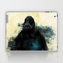 Abstract BANE Laptop & iPad Skin