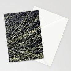 Rooted Confines Stationery Cards