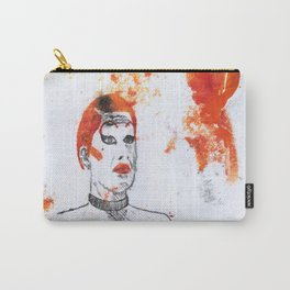 Columbia, The Rocky Horror Picture Show Carry-All Pouch
