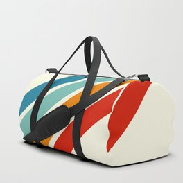 Alator Duffle Bag