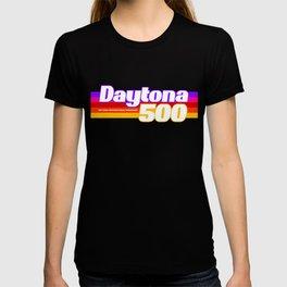 Daytona 500 NASCAR T-shirt