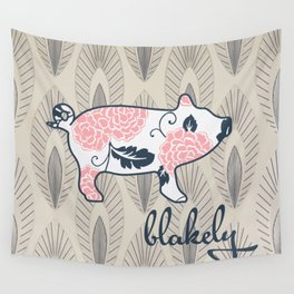 blakely Wall Tapestry