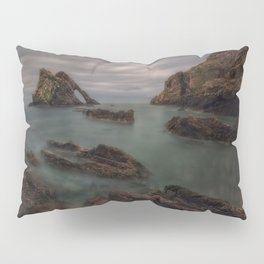 The Ancient Arch Pillow Sham