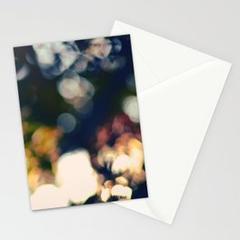 #50 Stationery Cards