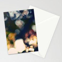 #50 Stationery Cards