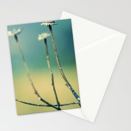 Straight For This Life Stationery Cards