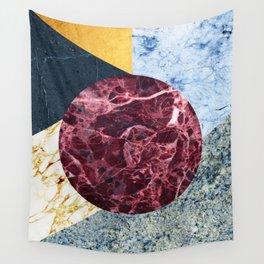Marble Ecstasy   #society6 #decor #buyart Wall Tapestry