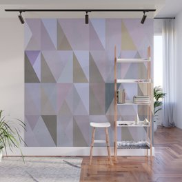 The Nordic Way XXX Wall Mural