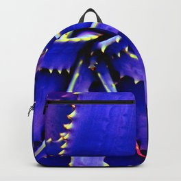 Spines of Nature II Backpack